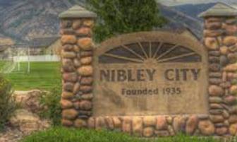 Nibley .Los 10 lugares más baratos para vivir en Utah 2021
