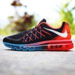 Nike Air Max 2015 e1534262690601 Los cinco mejores modelos de Nike Air Max 90