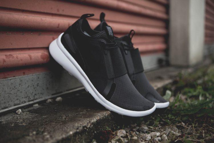 Nike Current Slip On Las 10 mejores zapatillas sin cordones del mercado actual