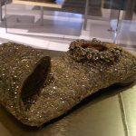 Nizam Sikandar Jahs Shoes – 160000 Una mirada más cercana a los zapatos Nizam Sikandar Jah de $ 160,000