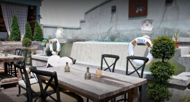O Live Boutique Hotel Los 20 mejores hoteles en San Juan, Puerto Rico