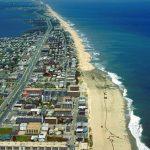 OCMD e1537920670544 Los cinco mejores hoteles en Ocean City, MD