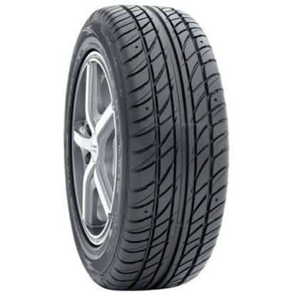 Ohtsu Los cinco mejores neumáticos de coche de los que no has oído hablar