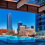 Omni Dallas Hotel Los 20 mejores hoteles en Dallas, TX