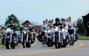 Order Motorcycle Club1 .Los 10 clubes de motociclistas más populares de Estados Unidos