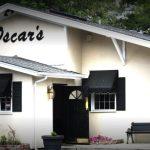 Oscars Los 10 mejores restaurantes de mariscos en Summerville, SC
