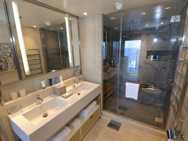 Owners Suite Viking Star