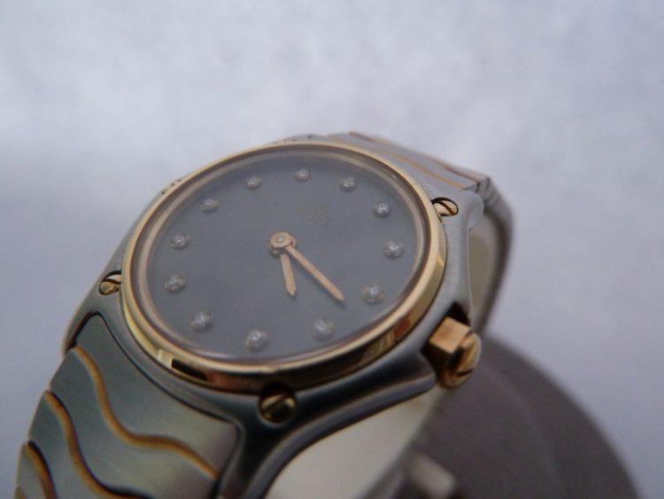 P1060775 09814 zoom 50409 zoom Los cinco mejores relojes Ebel del mercado actual
