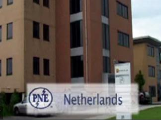 PNE Industries Las 20 acciones de la bolsa más infravaloradas de 2021