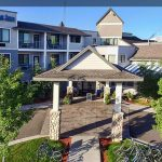 Park Point Marina Inn Los 10 mejores hoteles en Duluth, MN