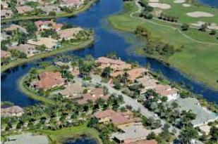 Parkland .Las 20 ciudades más ricas de Florida 2021