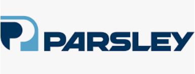 Parsley Energy Inc Las 20 acciones de la bolsa más infravaloradas de 2021