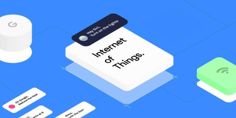 Pervasive Computing ¿Qué es la informática generalizada y cómo influye en nuestro futuro?