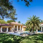 Pinecrest Los 20 mejores lugares para vivir en Miami