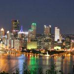 Pittsburgh e1579290629299 Los 20 mejores lugares para vivir en Pittsburgh