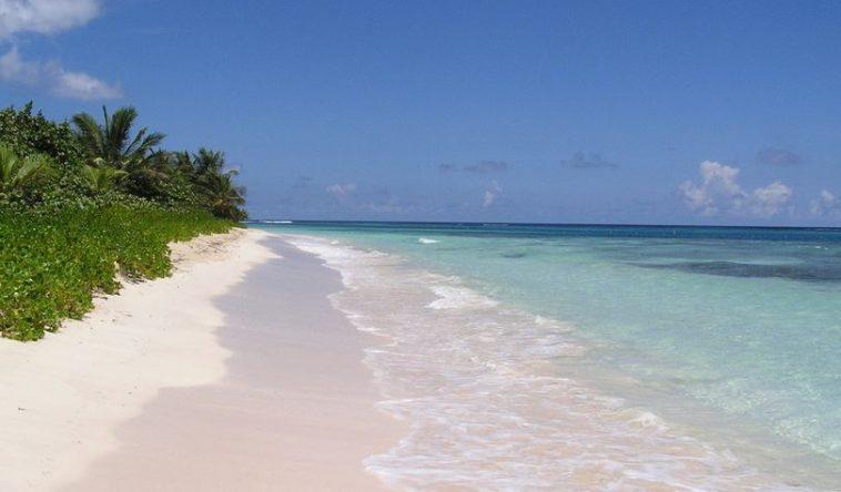 Playa Flamenco Puerto Rico .Los 20 mejores lugares para vivir en Puerto Rico 2021