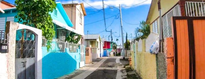 Ponce .Los 20 mejores lugares para vivir en Puerto Rico 2021