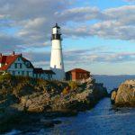 Portland Maine scaled e1579274186497 Cinco estafas de dinero a tener en cuenta en Craigslist Maine