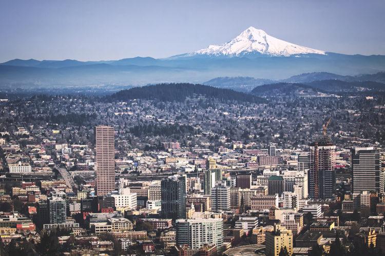 Portland e1580730786256 Cinco estafas de dinero a tener en cuenta en Craigslist Portland