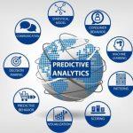 Predictive Analytics Cómo el análisis predictivo puede ayudarlo a impulsar sus estrategias de ventas y marketing