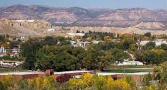 Price Utah 1 .Los 10 lugares más baratos para vivir en Utah 2021