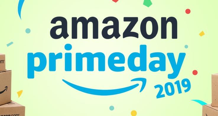 Prime Day 6 consejos para ahorrar dinero extra en Amazon Prime Day 2019