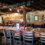 Pucketts Los 10 mejores restaurantes de mariscos en Nashville, TN
