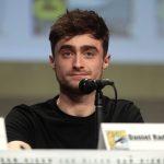 Radcliff Valor neto de Daniel Radcliffe $ 110 millones (actualizado para 2020)