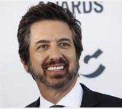 Ray Romano .Los 20 comediantes más ricos del mundo 2021