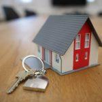 Real Estate Consejos para encontrar un agente de bienes raíces específicamente para invertir