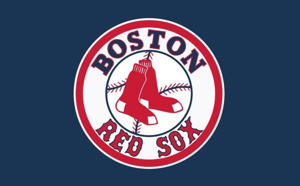 Red Sox logo La historia y la historia detrás del logotipo de los Boston Red Sox