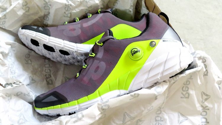 Reebok ZPump Fusion 2 Men Running Shoes thumb 960x540 Las 10 mejores bombas Reebok disponibles en el mercado hoy