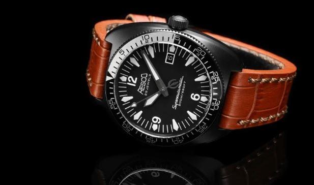 Resco Hooper Los cinco mejores relojes Resco del mercado actual