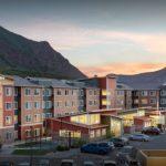 Residence Inn by Marriott Glenwood Springs Los 10 mejores hoteles en Glenwood Springs