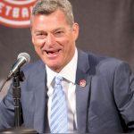 Ressler 10 cosas que no sabías sobre el propietario de los Atlanta Hawks, Tony Ressler