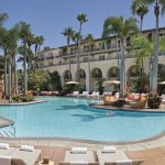 Ritz Carlton Laguna Niguel Las 10 mejores marcas de hoteles de lujo de 2017