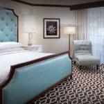 Riviera Palm Springs Los 20 mejores hoteles en Palm Springs