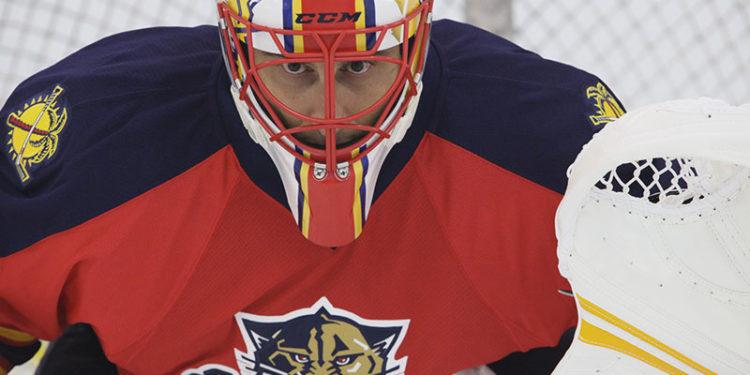 Roberto Luongo Los 20 jugadores de la NHL más ricos de todos los tiempos