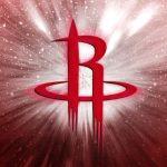 Rockets La historia y la evolución del logotipo de los Houston Rockets