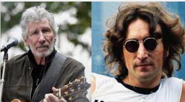 Roger Waters .Roger Waters patrimonio neto de $ 310 millones 2021