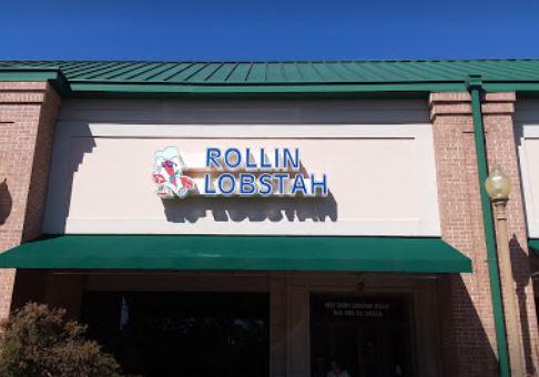 Rollin Lobstah