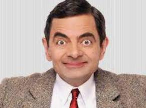 Rowan Atkinson .Los 20 comediantes más ricos del mundo 2021