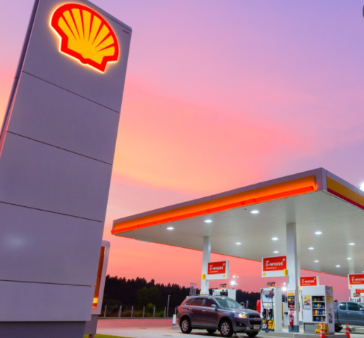 Royal Dutch Shell Las 20 acciones de la bolsa más infravaloradas de 2021