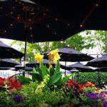 SP Oyster Los 10 mejores restaurantes de mariscos en Mystic, CT