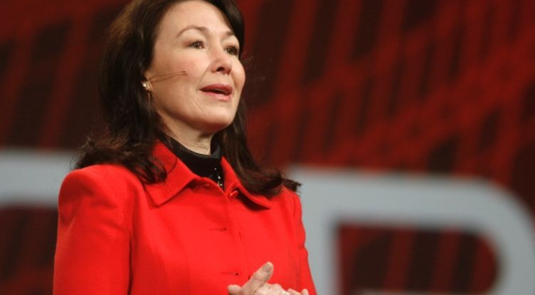 Safra Catz 10 cosas que no sabías sobre el director ejecutivo de Oracle