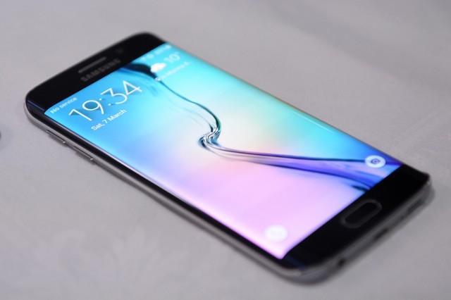 Samsung Los 10 mejores productos Samsung Galaxy de todos los tiempos