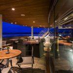 Scenic Spirit Outdoor Lounge 1024x683 5 cosas que te encantarán del crucero por el río más lujoso del Mekong