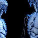 Science En qué pensar antes de donar su cuerpo a la ciencia