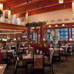 Seasons 52 Los 10 mejores restaurantes de mariscos en Raleigh, NC
