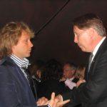Selling Jon Bon Jovi e1558739632558 ¡Véndeme, no me digas!